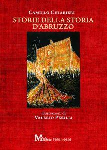 immagine copertina st. abruzzo