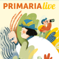 WEBINAR PRIMARIA LIVE!!!! 23/04/2020